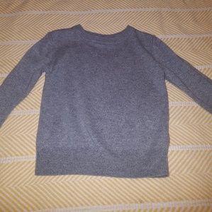 Gap toddler sweaters